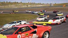 Supercar, Motor Car, Jdm, Lamborghini, Muscle Cars, Roots, Garage, Track, Racing