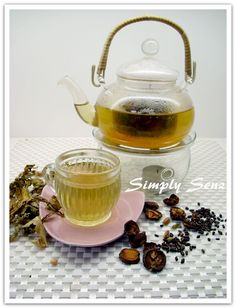 Weight Loss Tea Recipe The best place to find how to have joyful life! http://myhealthplan.net