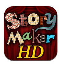 ilive2learn ilove2grow: 3 free apps to create a mini project to learn weekly vocab words