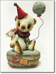 Teddybears_Menu