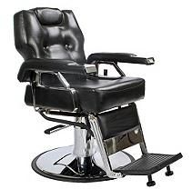 Barber Chairs, Salon Chairs & Hair Stylist Chairs – Sam's Club - Sam's Club Barber Shop Chairs, Barber Chair For Sale, Barber Shop Decor, Barber Accessories, Library Chair, Counter Design, Salon Chairs, Shop Fittings, Low Cabinet