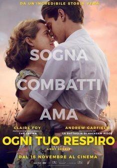 Ogni tuo respiro - streaming   Serie TV Italia