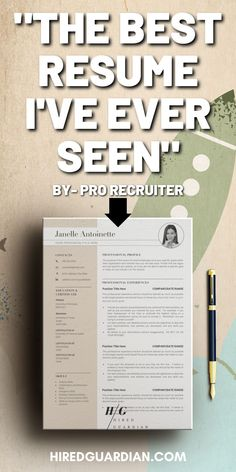 Why you need a Best Resume? Nowadays, Poor quality Resume is a no-no with a recruiter. That is why we are here to help you with how to make a resume and what skills to put on your resume. This Resume Template Bundle is for College Resume, Social Work Resume, Office manager resume, Marketing Manager Resume, or your First Resume. This Include Resume Writing Tips all over the Resume. #CollegeResume #Makingaresume #resumetips #resumetemplate #resume Office Manager Resume, College Resume, Business Resume, Student Resume, Nursing Resume Template, Modern Resume Template, Creative Resume Templates, Professional Resume Examples, Good Resume Examples