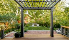 Montreal based design firm specializing in Architecture, Landscape Architecture, Urban Design and Interiors.Curtis designs durable and enduring projects for residential, institutional and public clients. Design Firms, Urban Design, Landscape Architecture, Pergola, Outdoor Structures, Garden, Garten, Outdoor Pergola, Lawn And Garden