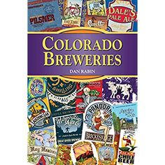 Colorado Breweries (Breweries Series) ** You can get more details by clicking on the image.