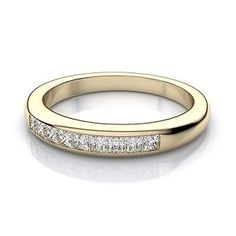 #gold #whitegold #Luxuriousring #diamond #diamondring #diamondjewellery #diamondjewelry #goldjewelry #jewelry #jewellery #jewelrytrend #fashion #mensjewelry #mensring #customizedjewelry #custommadejewelry #couturejewelry #bespokejewellery #bespokejewelry #pearlsfromheaven #Diamond  #diamondEarring #Earring #Diamond #Ring #Diamondring #Eternityring #Halfeternity #buyFineJewelry #Engagement #Wedding #WWE #Ebay #IAMSRK #SHAHRUKH #KHAN #celebrity #Queen #King #Happy #Mood #Insta #blackfriday…