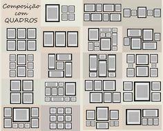 Melhore sua decoração com esses pôsteres grátis para download - limaonagua