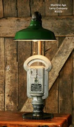 Autres Jardin, terrasse Lampadaire moderne Lampe sur pied
