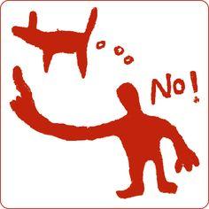 Marcel Fernandez  #threefivefifty #05 #sticker #3550 #design #red Marcel, Stickers, Red, Design, Decals