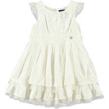 Dress  from Mexx Kids