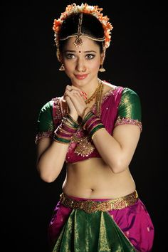 Indian Dance Google Search