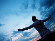 7 Prayers to Fight Self-Pity
