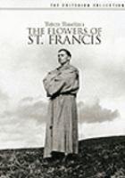 co-writer Federico Fellini