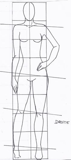 #mannequin appuis jambe droite - labo-d.com - ©Stiopic