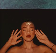 Shed, Spirituality, Artwork, Jewels, Instagram, Work Of Art, Auguste Rodin Artwork, Bijoux, Spiritual