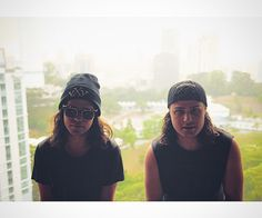 this is my favorite band of electronic for me are the best, and someday i go to see them  I love  DVBBS
