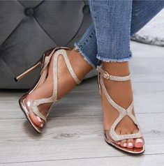 high heels – High Heels Daily Heels, stilettos and women's Shoes Stilettos, Pumps Heels, Stiletto Heels, High Heels, Flats, Gold High Heel Sandals, Prom Heels, Sandal Heels, Heeled Sandals