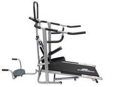 Treadmill Price, Treadmill Reviews, Top Rated Treadmills, Good Treadmills, Home Gym Exercises, Gym Workouts, Push Up Bars, Increase Stamina