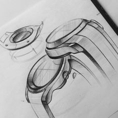 calling it a day with these quick watch doodles. had a long day, went to the british museum - great russell street. thank you all for the appreciation #wristwatch #sketch #industrialdesign #id# #idsketching #productdesign #pencil #sketchoftheday #sketchaday #wristwatchdesign #watchdesign #london #tea #instadaily ? #picoftheday ?