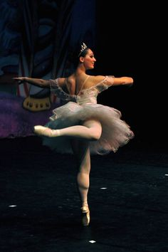 nutcracker ballet. South African State Theatre. 29 November 2013. I'm in!!!