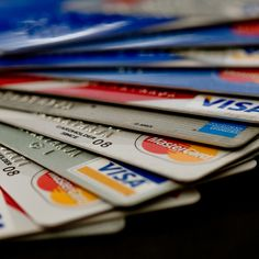 credit card tips Agency card credit debt settlement Small Business Credit Cards, Paying Off Credit Cards, Rewards Credit Cards, Best Credit Cards, Rebuilding Credit, Certificates Online, Improve Your Credit Score, Plastic Card, Knight
