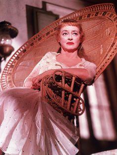 hush hush sweet charlotte (1964)