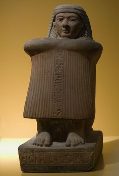 schrijver (RMO leiden, 19d egypt, 62cm) |