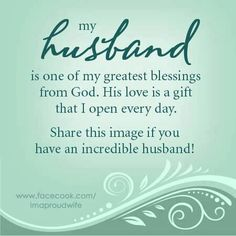 Anniversary Quotes For Husband Happy First Anniversary Quotes For Him  Happy Anniversary Quotes