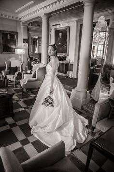 Contemporary Kent wedding photographer since Choose from a range of affordable wedding photography packages or customise your own. Covering Rochester, Maidstone, Canterbury, Ashford and surrounding areas. Affordable Wedding Photography, Wedding Photography Packages, Hotel Wedding, Wedding Venues, Wedding Day, Kent Wedding Photographer, Photography Packaging, Park Hotel, Wedding Dresses