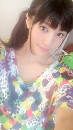 Takahashi Shoko (高橋洋子) #japan #japanidol #japangravure #gravure #gravureidol #nicebody #idol #model #actress