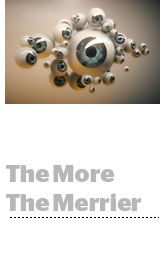 Nielsen Will Count Hulu And YouTube In Ratings; OOH Gets More Digital | AdExchanger https://link.crwd.fr/RQB