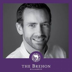 The Brehon Hotel & Angsana Spa - Our Team Happily Ever After, Spa, Journey, Group, Wedding, Valentines Day Weddings, The Journey, Weddings, Marriage