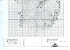 Border Collie • 4/4 RHS Lower Corner Chart