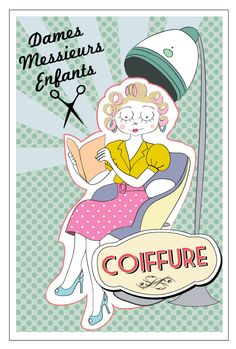 coiffure.png (529×784)