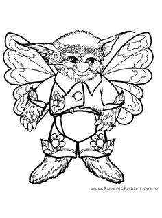 Moth Full  www.pheemcfaddell.com