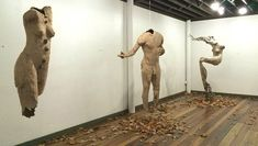 Greek, Organic, Sculpture, Statue, Art, Art Background, Kunst, Sculptures, Performing Arts