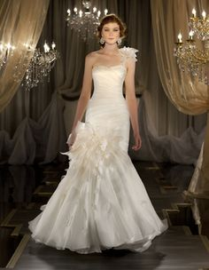 Patsyu0027s Bridal Boutique Dallas, TX, | Wedding Gowns, Bridesmaid Dresses,  Wedding Accessories Awesome Design