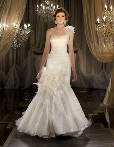 Patsyu0027s Bridal Boutique Dallas, TX, | Wedding Gowns, Bridesmaid Dresses,  Wedding Accessories Design Inspirations