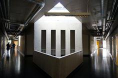 dormitory-4-medium.jpg 1.155×768 pixels