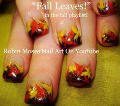 fall+leaves+red+orange.JPG (453×402)