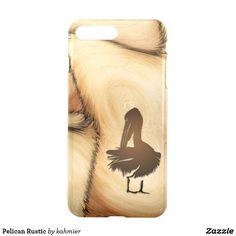 Pelican Rustic iPhon