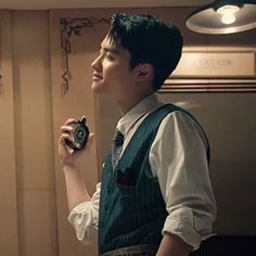 Kyungsoo, Exo Lockscreen, Chansoo, Exo Korean, Exo Ot12, Kim Minseok, Do Kyung Soo, Kim Junmyeon, Kpop Exo