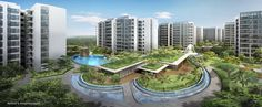 North Park Residences - http://isellproperty.net/listing/north-park-residences/