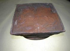 24 - Archeologická sbírka - hlavní fond archeologie muzea v Žatci