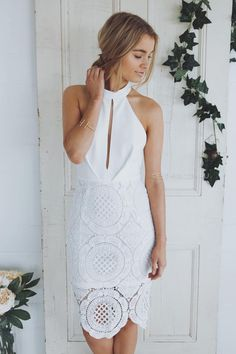 willow dress - ivory | Esther clothing Australia and America USA, boutique online ladies fashion store, shop global womens wear worldwide, designer womenswear, prom dresses, skirts, jackets, leggings, tights, leather shoes, accessories, free shipping world wide. – Esther Boutique