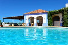 Ideias muito relaxantes para aproveitar o bom tempo | SAPO Lifestyle