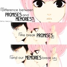 Vocaloid Song: Just be Friends