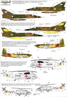 https://picclick.ca/Xtra-Decals-1-72-FALKLANDS-WAR-Argentine-Air-Force-361794209514.html