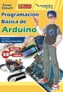 printer design printer projects printer diy Arduino Printer Arduino Printer Course: Basic Arduino Programming you can find similar p. Arduino Cnc, Arduino Programming, Linux, Arduino Projects, Electronics Projects, Circuit Projects, Robot Kits, Technology World, Electronic Engineering