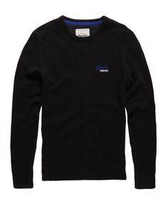 Superdry Harrow sweater